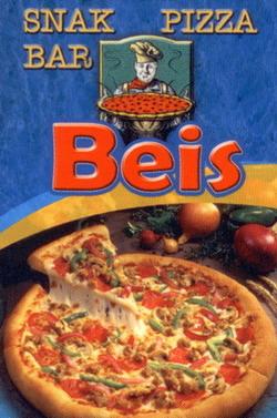 PAROS: BEIS