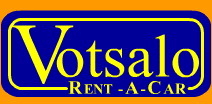 ΘΗΡΑ: VOTSALO TRAVEL - RENT A CAR