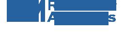 Κατάπολα: FM Rent a Car Amorgos