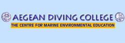 ΠΑΡΟΣ: AEGEAN DIVING COLLEGE