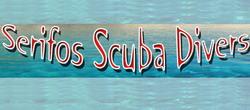 Ios: Serifos Scuba Divers