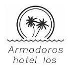 Ίος - Χώρα: ARMADOROS HOTEL