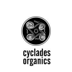 Suros: CYCLADES ORGANICS