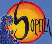 ΜΗΛΟΣ: SEA SUN SOPHIA