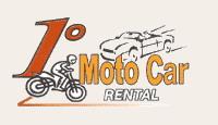 Καμάρες: PROTO MOTO CAR RENTAL