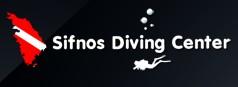 Kythnos: SIFNOS DIVING CENTER