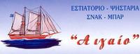 ΣΥΡΟΣ: ΓΕΩΡΓΙΟΣ ΙΩΑΝΝΗ ΚΟΥΚΟΥΒΕΣ