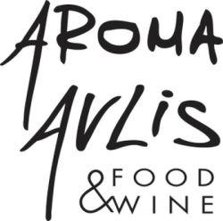 South Aegean: Aroma Avlis • Food & Wine