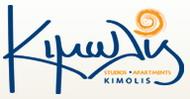 KIMOLOS: KIMOLIS