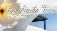 MILOS: SARAKINIKO VIEW STUDIOS