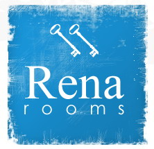 SYROS: RENA