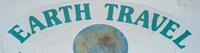 MYKONOS: EARTH TRAVEL