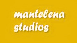 MILOS: MANTELENA STUDIOS