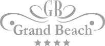 MYKONOS: GRAND BEACH