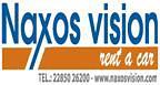 ΝΑΞΟΣ: NAXOS VISION