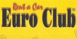 ΜΥΚΟΝΟΣ: EURO-CLUB