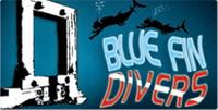ΝΑΞΟΣ: BLUE FIN DIVERS