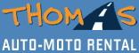 Κατάπολα: THOMAS AUTO - MOTO RENTAL