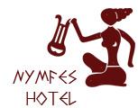 ΣΙΦΝΟΣ: NYMFES HOTEL