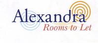 IRAKLEIA: ALEXANDRA