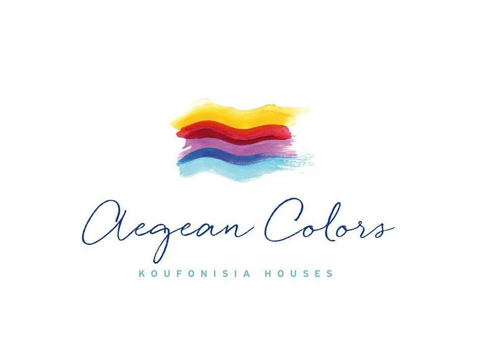 ANO KOUFONISI - KATIFORIDA: Aegean Colors Koufonisia Houses
