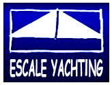 SYROS: ESCALE YACHTING