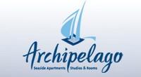 SIFNOS: ARCHIPELAGO