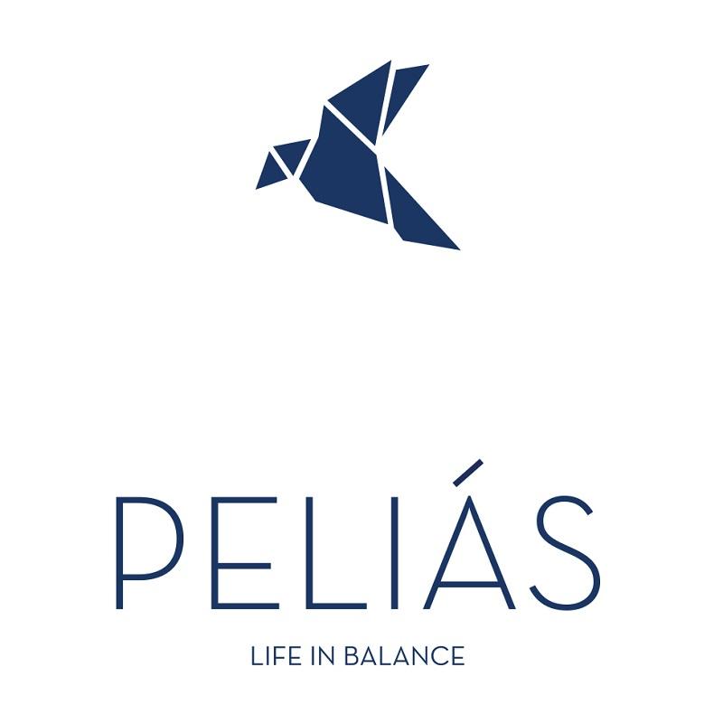 Agios Fokas: PELIAS LIFE IN BALANCE