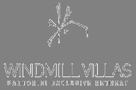 THIRA: WINDMILL VILLAS