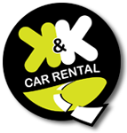 ΠΑΡΟΣ : ΚΚ CAR RENTAL