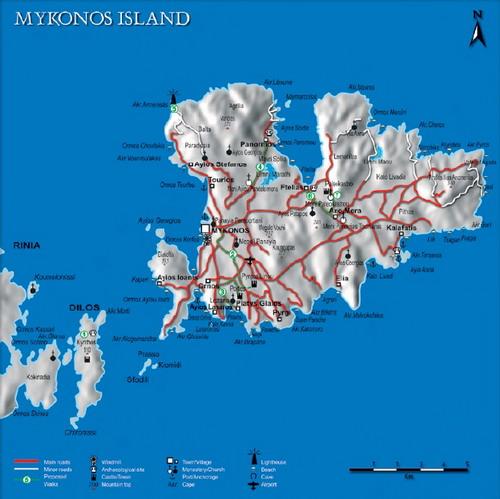 mykonos_F23464.jpg