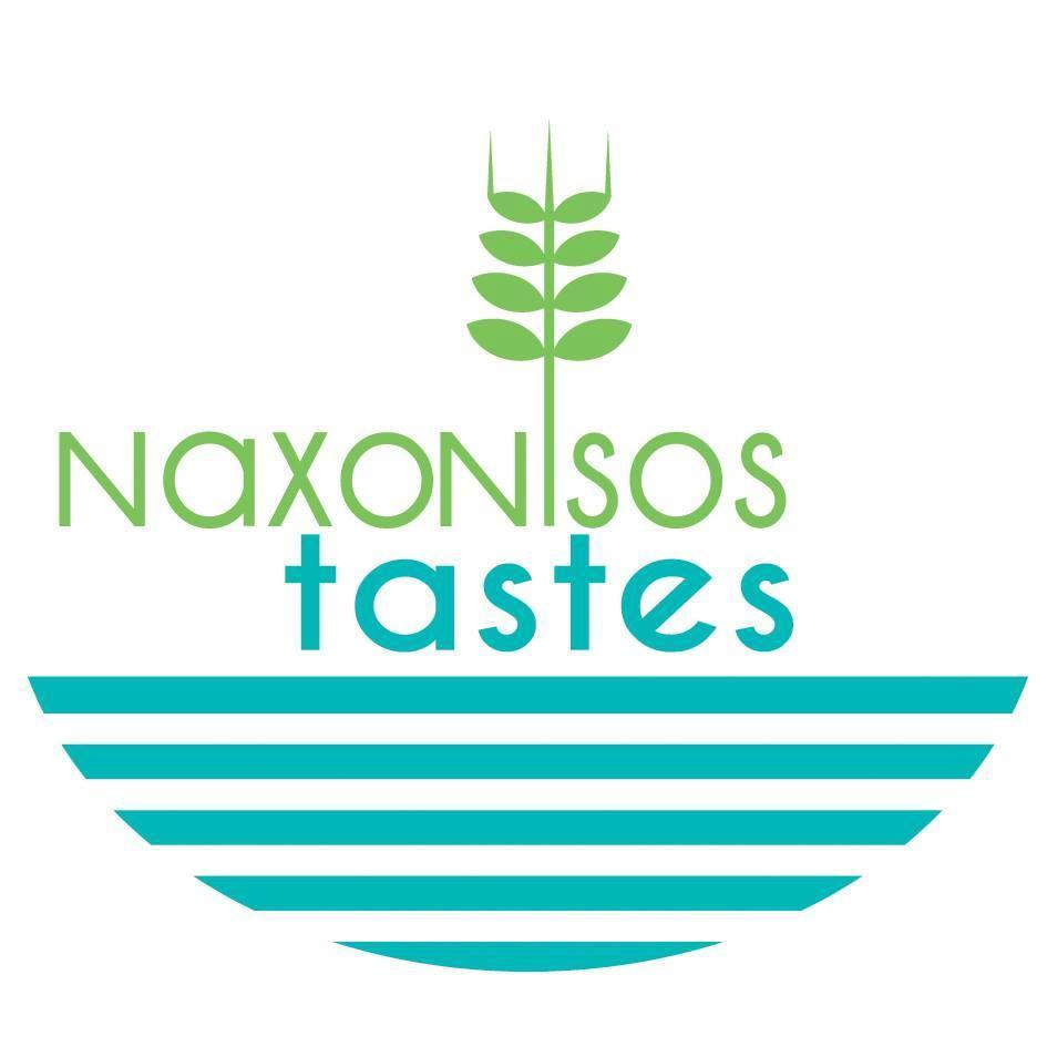 Νάξος: ΝΑΞΟΝΗΣΟΣ ΓΕΥΣΕΙΣ ΚΟΙΝΣΕΠ -Naxonisos Tastes