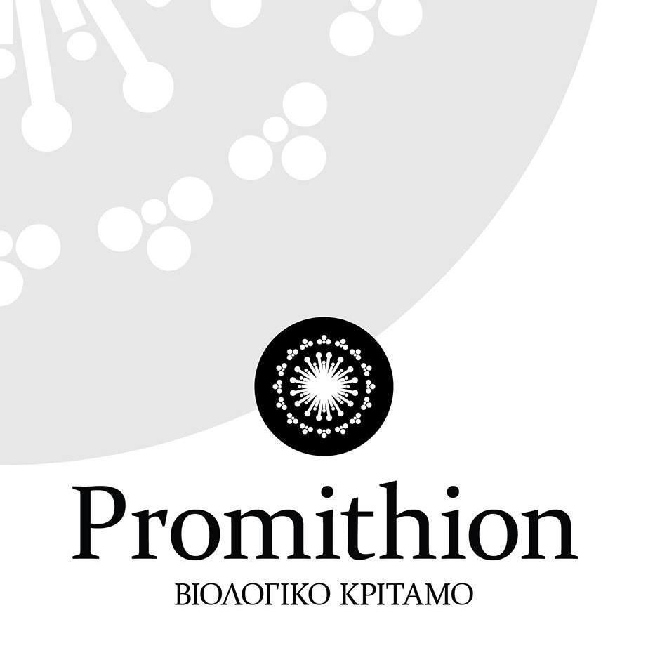 ΦΟΙΝΙΚΑΣ: PROMITHION