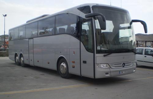 SYROS: STEFANOU TRAVEL