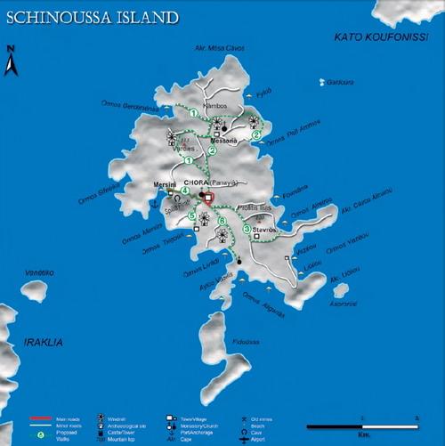 schinousa_F23728.jpg