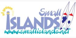 ΜΗΛΟΣ: SMALL ISLANDS