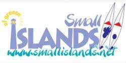 MILOS: SMALL ISLANDS