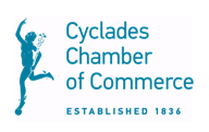 Chamber of Cyclades